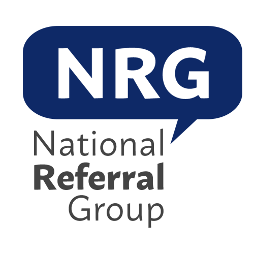 National Referral Group with Business Coaching New Zealand