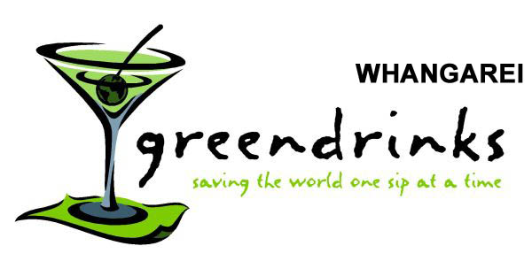 Greens Drinks