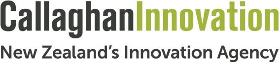 Callaghan Innovations Workshops and Events