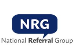 NGR National Referral Group