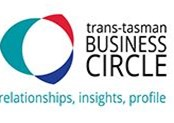 Small business is BIG business - Unleashing the power of New Zealand's small & medium enterprises