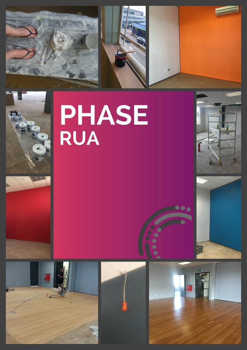 Phase Rua
